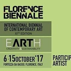 A couple of months for my debut as a digital artist.in Florence! What started as a simple pastime, turned into something serious! Florence Italy, Art Day, Insta Art, Contemporary Art, Abstract Art, Digital Art, Art Gallery, Couple, Studio