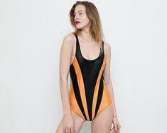 Retro Badpak.21 Beste Afbeeldingen Van Cora Zwempak Swimsuits Baby Bathing