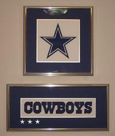Nautical Rugs Dallas Cowboy cross stitch pictures for my dad Dallas Cowboys cross stitch