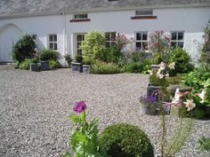 Thorntree Barn Self Catering Holiday Rental Accommodation near Stirling, Central Scotland