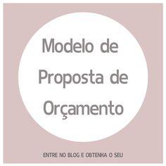 Architecture 101, Chart, Design, Cambridge, Instagram, Base, Natural, Office Management, Proposal Templates