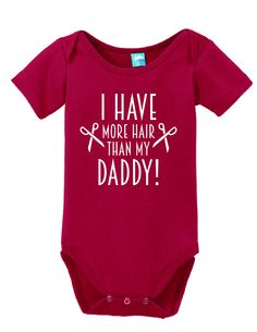 Fresh Out The Oven and Ready for Lovin' Onesie Funny Bodysuit Baby Romper (diy baby romper) Everything Baby, Cute Baby Clothes, Baby Bodysuit, Baby Onesie, Funny Babies, Baby Boy Outfits, Kids Outfits, Baby Love, Just In Case