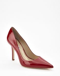 my next pair of shoes...a must have!