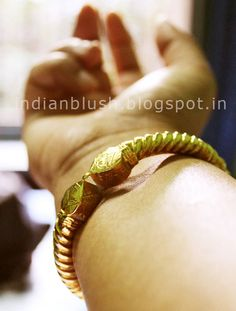 bengali traditional bangle variation