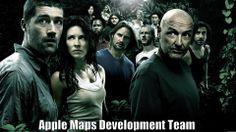 apple-maps-development-team-meme.jpg (960×540)