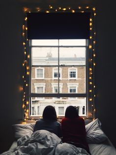 adriansbliss:  December mornings in Notting Hill