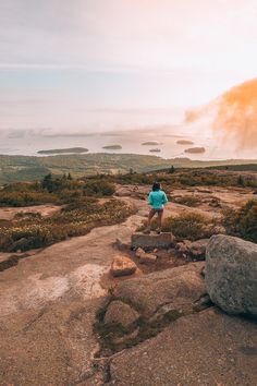 13 Fun Things To Do In Acadia National Park - The Wandering Queen Acadia National Park, National Parks, New York Day Trip, Hiking Photography, Ocean Photography, Photography Tips, Portrait Photography, Wedding Photography, East Coast Road Trip