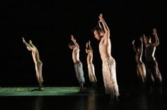 Hari Krishnan and inDance. Dance Art, Upcoming Events, Art Blog, Behind The Scenes, Toronto, Ballet Shoes, Concert, Music, Artist