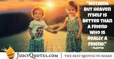 Shop Children holding hands sunset love postcard created by Jesus_preachers. Happy People, Good People, Coach Parental, Christian Bischoff, Children Holding Hands, Seed Money, Good Night Wallpaper, Kids Wallpaper, Sunset Love