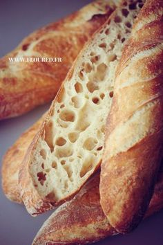 Sourdough Recipes, Banana Bread Recipes, Naan Recipe, Cooking Bread, My Best Recipe, Delish, Brunch, Food And Drink, Tasty