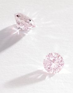 5.08-Carat Fancy Light Pink Diamond - Sotheby's