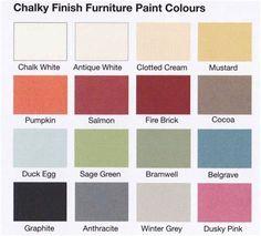 Chalkboard Paint Colors Uk Gambarin Us Post Date 27 Nov 2018