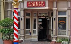 If you're looking to get a specialized haircut at the Magic Kingdom in the earlier part of next year, then you will need to make sure your trip doesn't fall into the following dates. The Harmony Barber Shop is going to be closing for a rather lengthy refurbishment and won't be available. Beginning on Feb. …