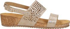 CCC Shoes & Bags Lasocki Comfort 146-03