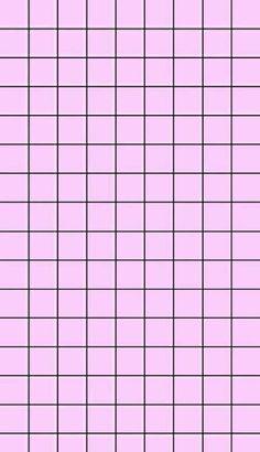 New Wall Paper Simple Quadriculado 35 Ideas Vintage Wallpaper, Grid Wallpaper, Homescreen Wallpaper, Purple Wallpaper, Aesthetic Pastel Wallpaper, Cute Wallpaper Backgrounds, Wallpaper Iphone Cute, Cute Cartoon Wallpapers, Aesthetic Backgrounds