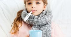 Flu epidemic: Is it coming and what can I do to protect myself? - Chronicle Live