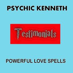 Confidential Love Spell Caster, Call / WhatsApp Love Spells That Work In 24 Hours, Bring Back Lost Lover Spell, Marriage Psychic Love Readings How To Do Love, Love Spell That Work, Psychic Love Reading, Love Psychic, Real Love Spells, Powerful Love Spells, Spiritual Healer, Spiritual Guidance, Love Spell Chant