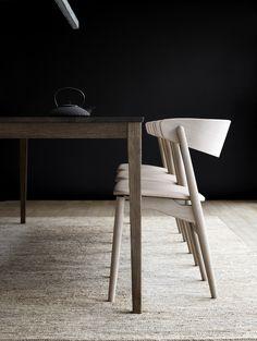 sibast furniture - April and may