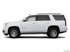 Come December, it's this or the Chevy Tahoe!!  <3