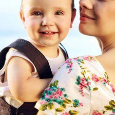 Jak przygotować siebie i dziecko na ewentualną rozłąkę?