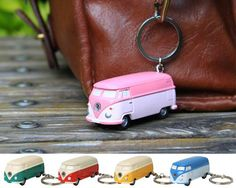 Cool Volkswagen 2017: VOLKSWAGEN BUS LED KEY CHAIN  VW love ❤ Check more at http://carsboard.pro/2017/2017/03/04/volkswagen-2017-volkswagen-bus-led-key-chain-vw-love-%e2%9d%a4/
