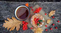 O ceasca de Ceai ne relaxeaza si ne ajuta sa vedem totul dintr-o alta perspectiva...  https://livadacuceai.ro/summer-dream-with-fruits
