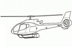 8 Best Ausmalbilder Hubschrauber Images Helicopters Plane