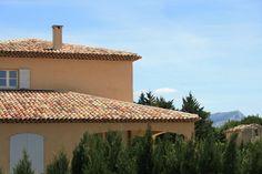 Regardez ce logement incroyable sur Airbnb : Belle Bastide Aix en Provence - Maisons à louer à Aix-en-Provence