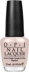 OPI FRANCE - New York City Ballet COLLECTION by OPI