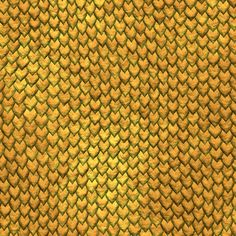 Four Dragon Scale Background Textures - http://www.myfreetextures.com/four-dragon-scale-background-textures/