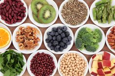 Though diet alone may not prevent atrial fibrillation it is nonetheless important. Making healthy food choices has been shown in studies to reduce the risk of afib.