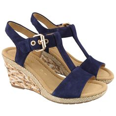 39cd5a538 38 Best Gabor Shoe Style images