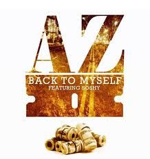 Download Back To Myself (Ft. Soshy)  Mp3 song, from songslover, Back To Myself (Ft. Soshy)  single track download, Back To Myself (Ft. Soshy) new song download, 320kbps, english song 2015