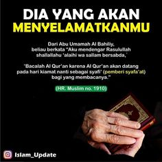 Image may contain: text Hadith Quotes, Muslim Quotes, Religious Quotes, Reminder Quotes, Self Reminder, Islamic Inspirational Quotes, Islamic Quotes, Best Quotes, Life Quotes
