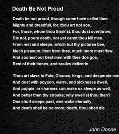 l armari obert christopher marlowe entre la pasion y el misterio  john donne essay death be not proud poem by john donne poem hunter