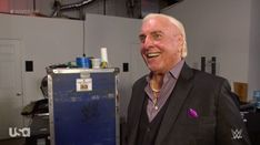 Ric Flair, Champion, Wrestling, Boys, Nature, Character, Lucha Libre, Baby Boys, Naturaleza