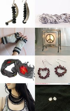 ♥♥♥♥♥ by Gabbie on Etsy--Pinned with TreasuryPin.com