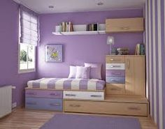 teen beds - Google Search