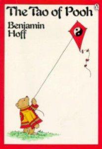 El Tao de Pooh | humor zen