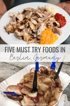Berlim Food Guide: Top Five deve tentar alimentos em Berlim - The 100 best photographs ever taken without photoshop Cities In Germany, Visit Germany, Berlin Germany, Germany Travel, Berlin Berlin, Holidays Germany, Berlin Food, Berlin Travel, Kebab