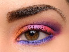 Ardency Inn Orchid MODSTER Manuka Honey Enriched Pigments