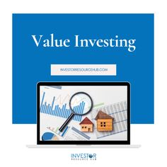 Here are some wonderful Value Investing techniques and ideas! Value investing stock market, value investing tips, value investing Warren Buffett, value investing quotes, value investing books, modern value investing, learn value investing, best way to invest money, investing money financial freedom, investing money passive income, ways to invest money. #valueinvesting #stockmarket #valueinvestingtips #modernvalueinvesting #learnvalueinvesting