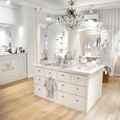 "LIVLY on Instagram: ""Home❤️"" Baby Store, Vanity, Mirror, Furniture, Mini, Home Decor, Instagram, Dressing Tables, Powder Room"