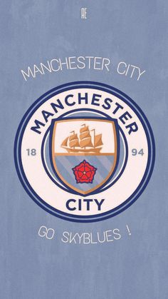 Manchester City, Juventus Logo, Team Logo, Sport, Soccer, Deporte, Sports