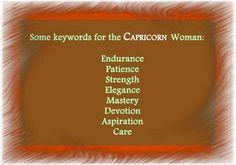 Capricorn Love Compatibility   Aquarius Capricorn Love Match