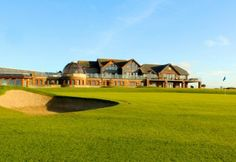 Society details for Point at Polzeath | Golf Society Course in England | UK and Ireland Golf Societies