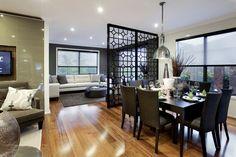 Porter Davis Homes - World of Style: London