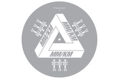 RA News: The Trilogy Tapes and Palace Skateboards team up on new label