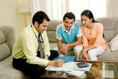 Loans with debits cards are the finest cash support when you are in cash emergency situation. Take these funds to handle your cash worries without any delay. Internet is the best way to take these funds through online way.