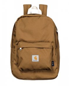 6921959fa9ad купить Рюкзак городской Carhartt WIP Watch Hamilton Brown в Москве Herschel  Heritage Backpack, Shops,